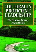 Culturally Proficient Leadership 1st Edition 9781412969178 1412969174