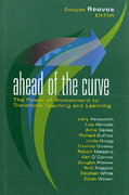 Ahead of the Curve 1st Edition 9781934009062 1934009067