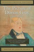 The Picture of Dorian Gray 0 9781586172626 158617262X