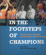 In the Footsteps of Champions 1st edition 9781572336391 1572336390