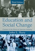 Education and Social Change 5th Edition 9781317497363 1317497368