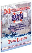 Metalworking Sink or Swim 1st edition 9780831133627 0831133627