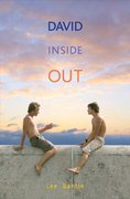 David Inside Out 1st edition 9780805081220 0805081224