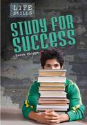 Study for Success 0 9781432913601 1432913603