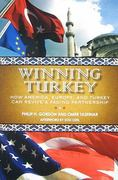 Winning Turkey 0 9780815732150 0815732155