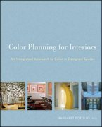 Color Planning for Interiors 1st Edition 9780470135426 0470135425