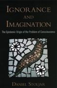 Ignorance and Imagination 0 9780195383287 0195383281