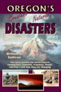Oregon's Greatest Natural Disasters 0 9780981570105 0981570100