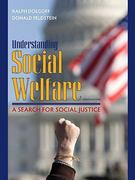 Understanding Social Welfare 8th edition 9780205672738 0205672736
