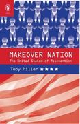 Makeover Nation 2nd edition 9780814291733 0814291732