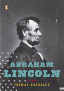 Abraham Lincoln 1st Edition 9780143114758 0143114751
