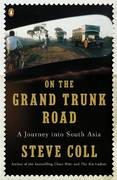 On the Grand Trunk Road 0 9780143115199 0143115197