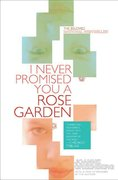 I Never Promised You a Rose Garden 1st edition 9780805089264 0805089268