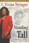 Standing Tall 1st Edition 9780307406279 030740627X