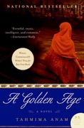 A Golden Age 1st Edition 9780061478758 006147875X