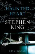 Haunted Heart 1st edition 9780312377328 0312377320