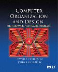 Computer Organization and Design  The Hardware Software Interface