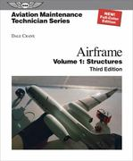 Airframe - Structures 3rd Edition 9781560277125 1560277122