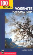 Yosemite National Park 1st edition 9780898868678 089886867X