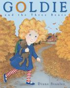 Goldie and the Three Bears 0 9780060000097 0060000090