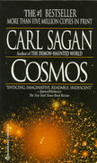 Cosmos 1st Edition 9780345331359 0345331354
