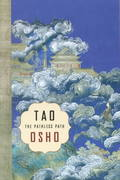 Tao: The Pathless Path 2nd edition 9781580632256 1580632254