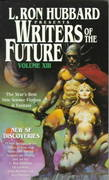 L. Ron Hubbard Presents Writers of the Future 0 9781573180641 1573180645