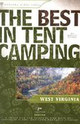 West Virginia 2nd edition 9780897325523 0897325524