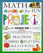 Math for Fun 0 9780761307891 0761307893