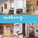 Making Room 0 9781561588022 1561588024