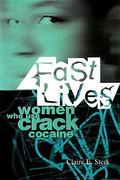 Fast Lives 1st Edition 9781566396721 1566396727