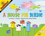 A House for Birdie 0 9780060523534 0060523530