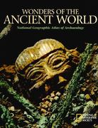 Wonders of the Ancient World 0 9780870449826 0870449826