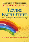 Loving Each Other 1st Edition 9780449901571 0449901572
