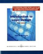 Introduction to Logic Design 3rd Edition 9780070164901 0070164908