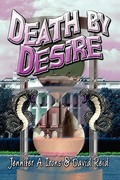 Death by Desire 0 9781605633374 1605633372