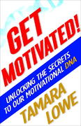 Get Motivated! 0 9780385524698 0385524692