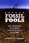 Beyond Fossil Fools 0 9781592982356 1592982352