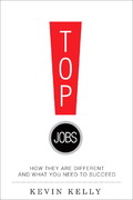 Top Jobs 1st edition 9780137127818 0137127812