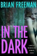 In the Dark 1st edition 9780312363291 031236329X