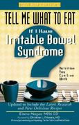 If I Have Irritable Bowel Syndrome 0 9781601630209 1601630204
