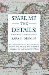 Spare Me the Details! 1st Edition 9780595470471 0595470475