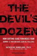 The Devil's Dozen 1st Edition 9780425226032 0425226034