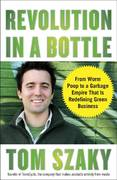 Revolution in a Bottle 1st Edition 9781591842507 1591842506