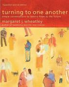 Turning to One Another 2nd Edition 9781576759844 1576759849
