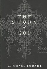 The Story of God 2nd Edition 9780834123939 0834123932