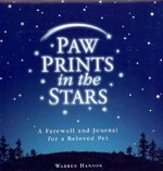 Paw Prints in the Stars 0 9780931674891 0931674891