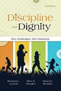 Discipline with Dignity 3rd Edition 9781416607465 1416607463