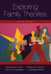 Exploring Family Theories 2nd Edition 9780195377712 0195377710