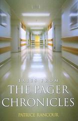 Tales from the Pager Chronicles 1st Edition 9781930538726 1930538723